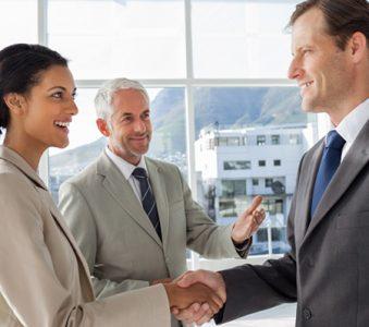 employees-engagement